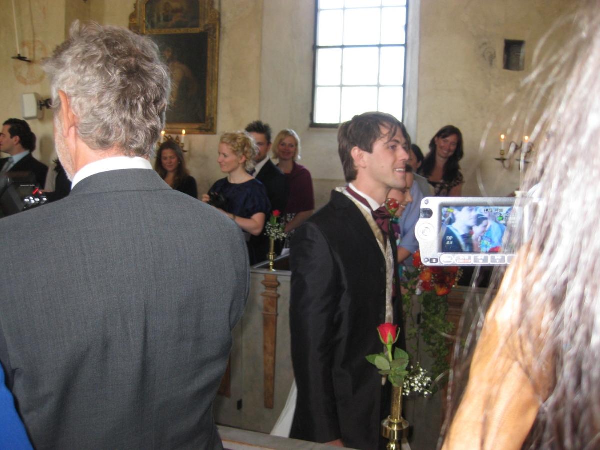 jc_wedding_0006