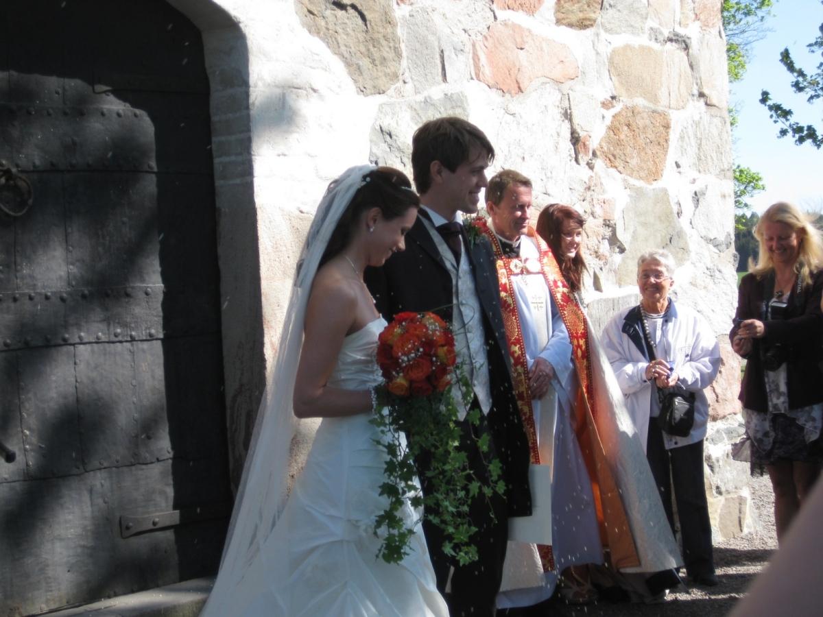 jc_wedding_0009