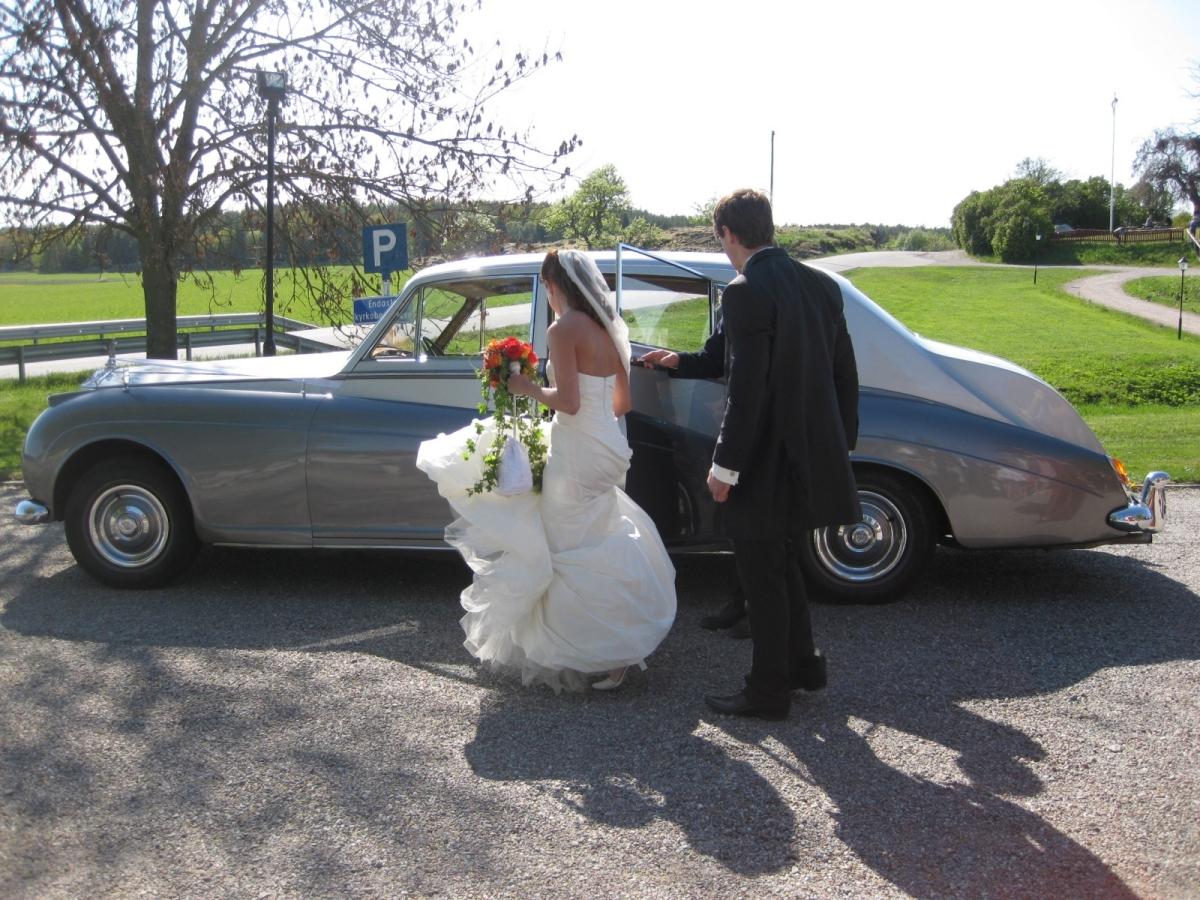 jc_wedding_0019