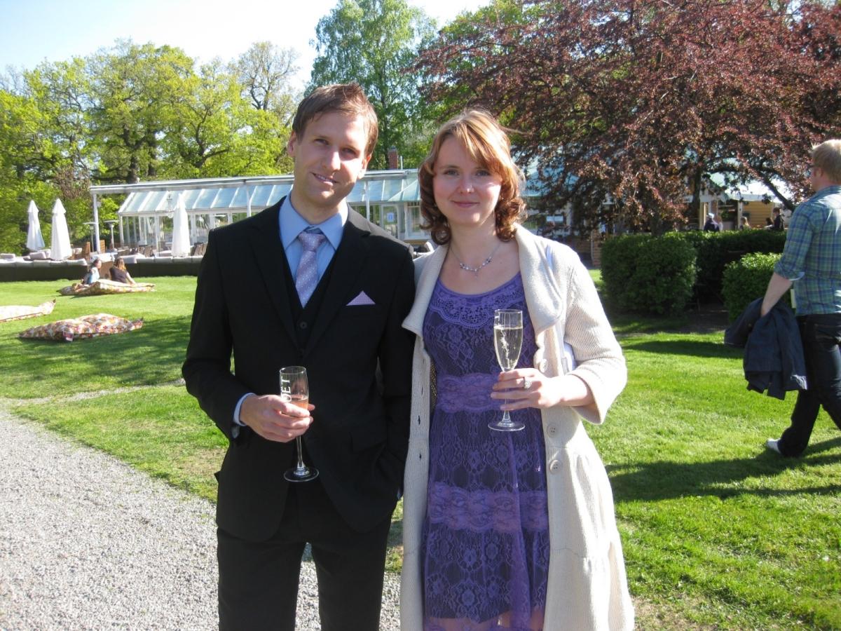 jc_wedding_0028