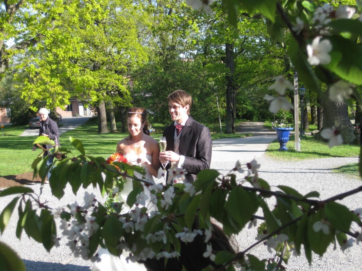 jc_wedding_0036
