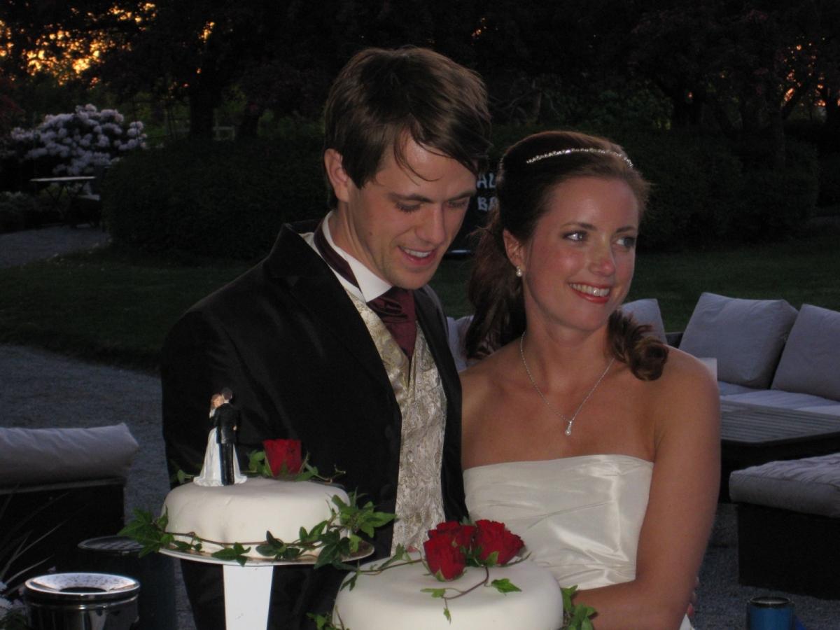 jc_wedding_0048