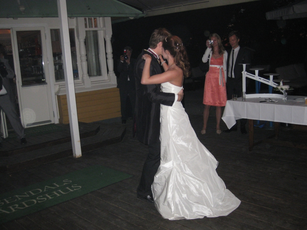 jc_wedding_0050