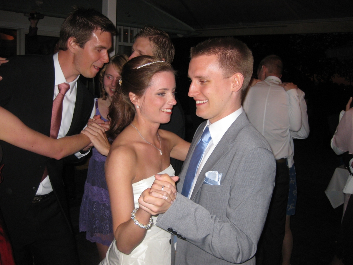 jc_wedding_0051