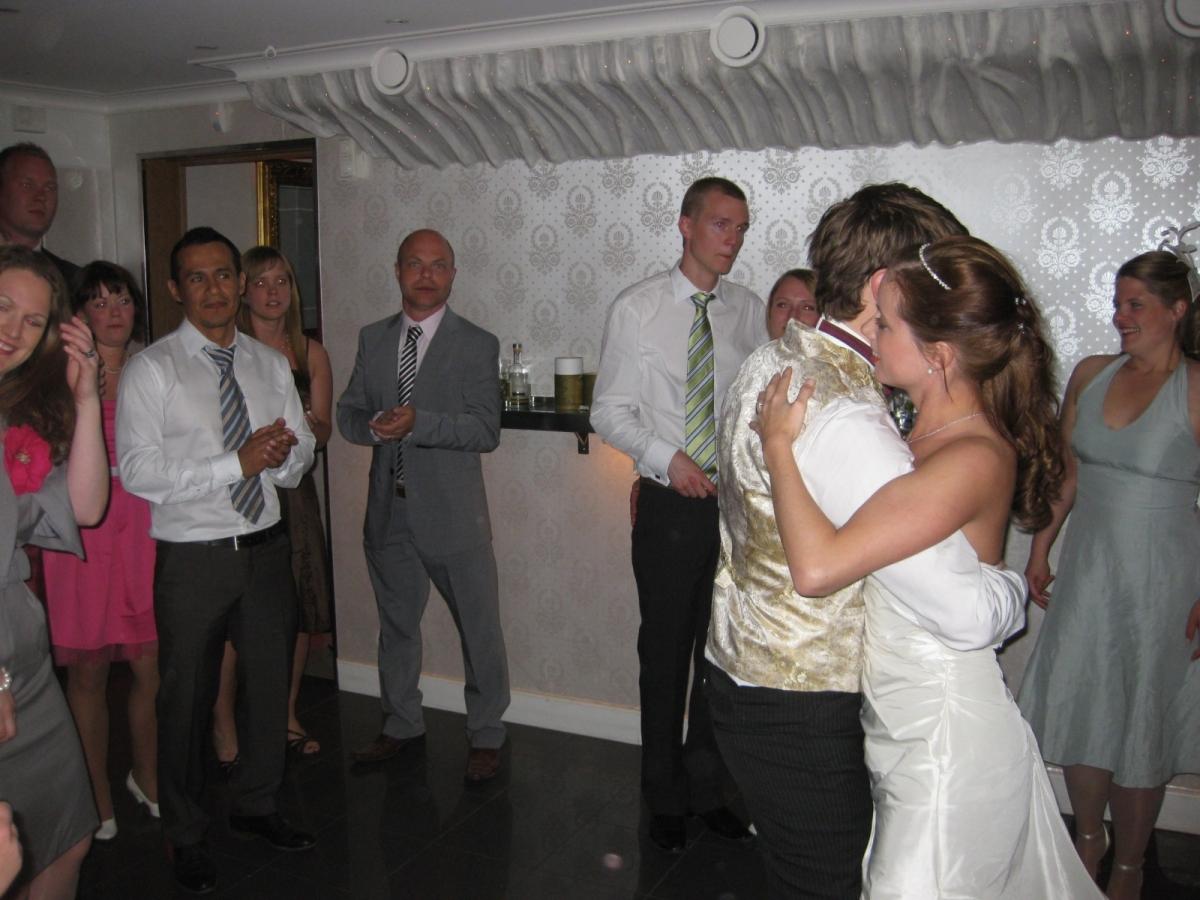 jc_wedding_0055