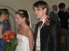 jc_wedding_0008