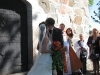 jc_wedding_0010