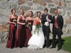 jc_wedding_0016
