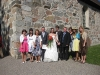 jc_wedding_0017