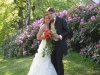 jc_wedding_0038