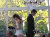 jc_wedding_0041