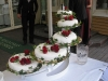 jc_wedding_0045