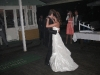 jc_wedding_0050