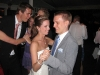 jc_wedding_0051