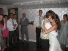 jc_wedding_0055